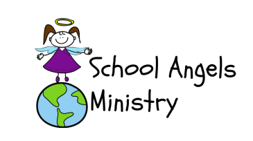 School Angels (1)