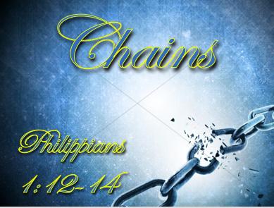 Chains 1-8-17